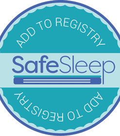 Safe-Sleep-Crib-Mattress-add-to-registry