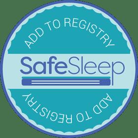 Safe-Sleep-Crib-Mattress-add-to-registry