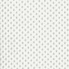 Safe-Sleep-Crib-Mattress-cloud-White-Topper-Fabric