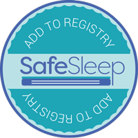 SafeSleep Breathe-Through Crib Mattress Add to Registry icon
