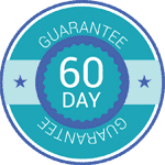 Safe Sleep Breathe-Through Crib Mattress Sixty Day Trial Information