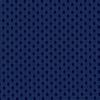 Safe-Sleep-Crib-Mattress-Navy-Topper-Fabric