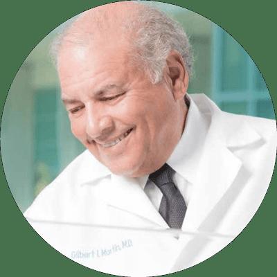 Safe Sleep Crib Mattress Physician Endorsement
