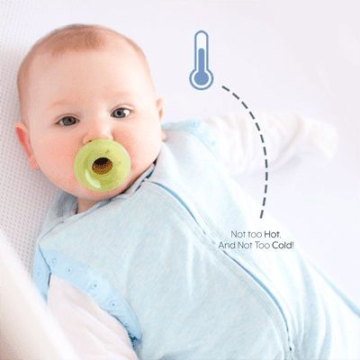 Safe sleep Crib Mattress better more comfortable sleep feature
