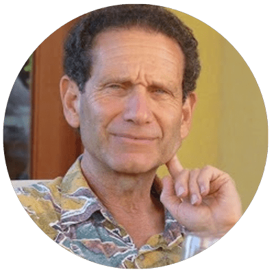 SafeSleep Crib Mattress professional endorsement Dr. Ron Sommers