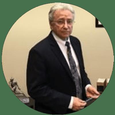 SafeSleep-Crib-Mattress-professional-endorsements-product-liability-attorney