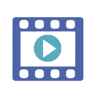 SafeSleep Breathe-Through Crib Mattress overview video of crib mattress
