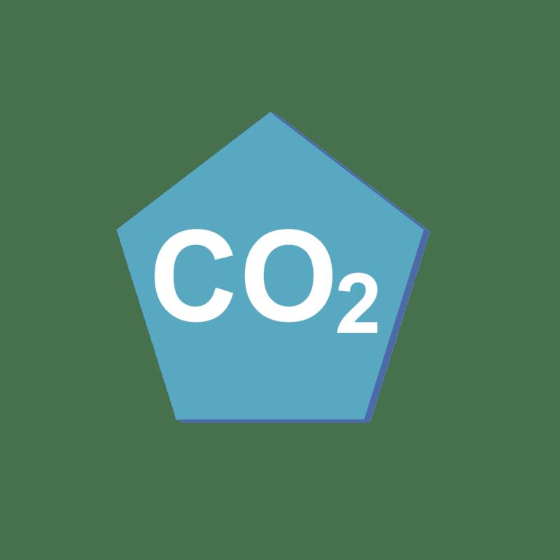 SafeSleep-Breathe-Through-Crib-Mattress-Carbond-Dioxide-Testing.