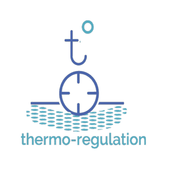 SafeSleep-Breathe-Through-Crib-Mattress-Thermo-Regulation-Icon
