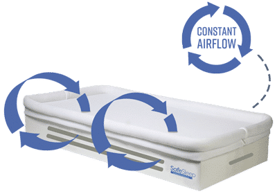 SafeSleep-Breathe-Through-Crib-Mattress-with-Air-Flow-Images