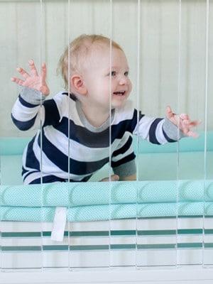Best Baby Crib Mattress