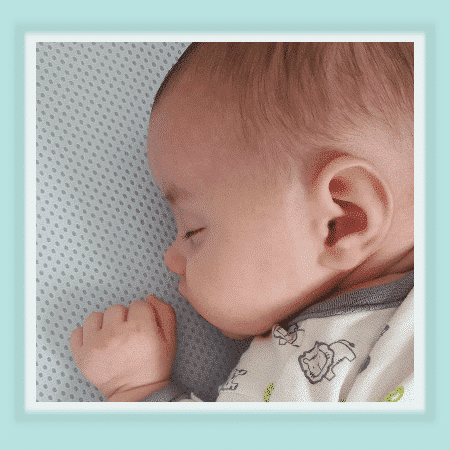 Is a Breathable Crib Mattress Worth it