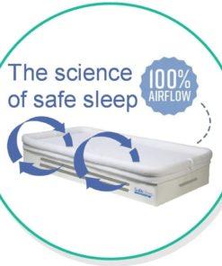 Best Breathable Crib Mattress