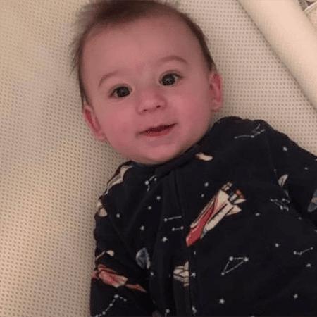 Safest Baby Crib Mattress